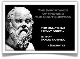 Sócrates – The Coach