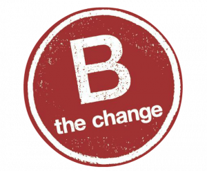 bthechange