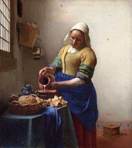 640px-Jan_Vermeer_van_Delft_021