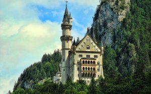 castillo_de_cuento_en_montaa_20130320_1313224308