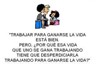 trabajo_mafalda