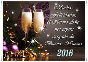 Frases-para-felicitar-año-nuevo-2016