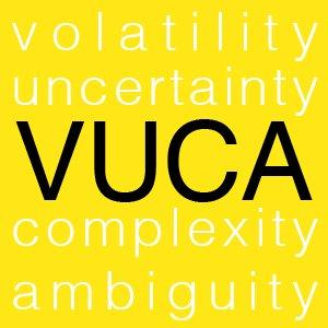 vuca1
