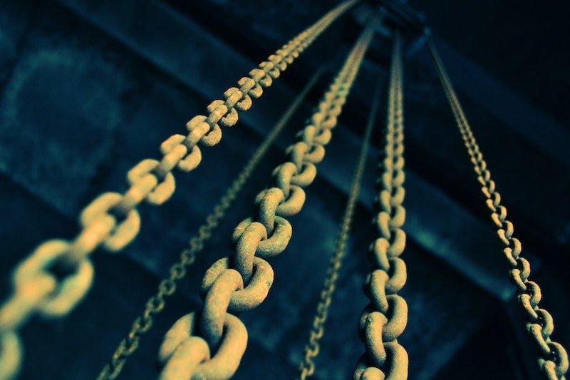 Los proveedores, el eslabón más débil de la cadena de valor