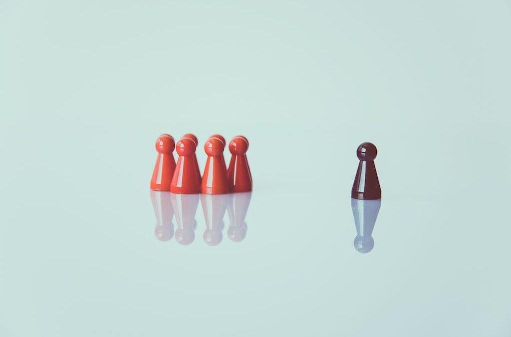 Las personas primero: Liderazgo ético y propósito empresarial