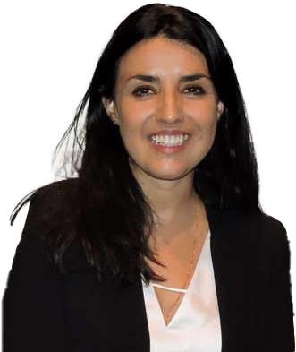 Ana María López de San Román